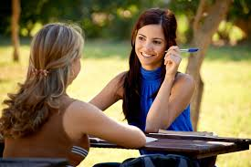 custom research paper writing service you can trust an essay review service to write for cheap the cheapest term paper writing services for college students the cheapest term paper writing services for college students
