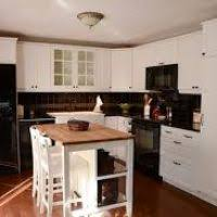 mini kitchen island mini kitchen island insurserviceonline
