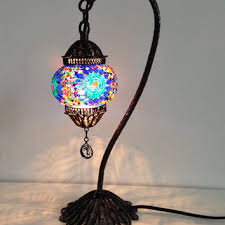 Lighting Fixtures Ta Shop Table Ls With Lighted Bases On Wanelo