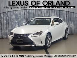 2015 lexus lineup lexus vehicles for sale in orland park il lexus of orland