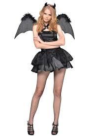 Devil Angel Halloween Costumes Miscellaneous Goods Peripheral Equipment Errand Shop Rakuten