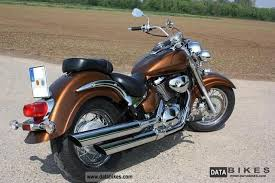 28 2001 suzuki intruder vs 800 owners manual 86411 suzuki
