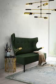 Modern Living Room Decorating Ideas 602 Best Materials Images On Pinterest Design Trends Interior