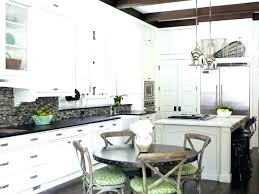 best white paint for cabinets best sherwin williams paint for kitchen cabinets pure white kitchen