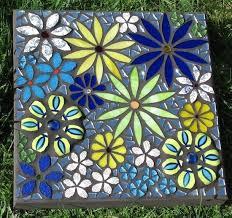 334 best mosaics images on pinterest mosaic glass mosaic ideas