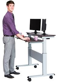 standing desk electric hostgarcia