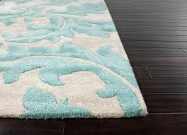 Furniture Row Area Rugs Green And Black Area Rugs Charliepalmer D9bc120eb640 Modern Area