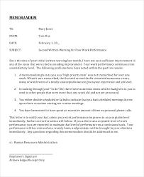 professional memo professional memo template sample professional