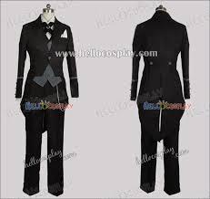 Halloween Butler Costume 10 Butler Costume Ideas Phantom Opera