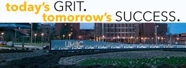 umbc professional graduate programs home facebook