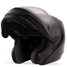gmax motocross helmets gmax md04 modular helmet with dual lens shield flip up modular