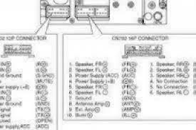 mitsubishi triton mn radio wiring diagram the best wiring diagram 2017