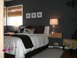 black bedroom decor malm bedroom furniture bedroom bedroom black bedroom decor regarding