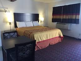 Comfort Inn Manhattan Beach Manhattan Inn U0026 Suites Manhattan Beach Ca Booking Com