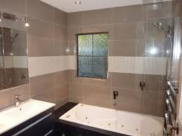 tile designs for bathroom walls tiled bathrooms realie org