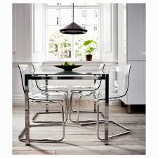 Discount Kitchen Table And Chairs by Cheap Kitchen Table And Chairs Kitchen Design