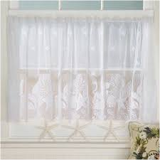 Sheer Coral Curtains Bedroom Sheer Coral Curtains Inspirational Walmart Blackout
