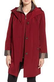 women s gallery coats jackets nordstrom