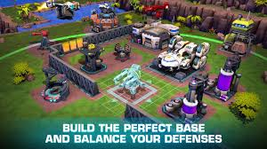 dawn of steel android apps on google play