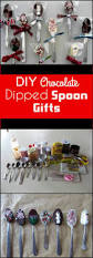 the 25 best baking gift baskets ideas on pinterest gift basket