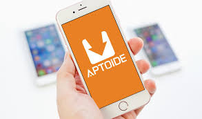 aptoide apk iphone aptoide for iphone and ipod touch aptoide ios