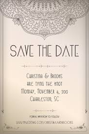 formal invitation formal invitations rectangle beige contemporary awesome floral