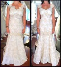 wedding dress alterations london wedding dresses alterations wedding ideas dress