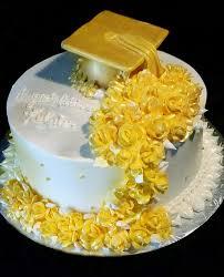 graduation cakes graduation cakes pittsburgh pastries a la carte