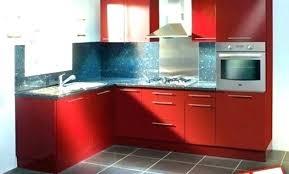 meuble cuisine laqué meuble cuisine laque peindre meuble cuisine en laque