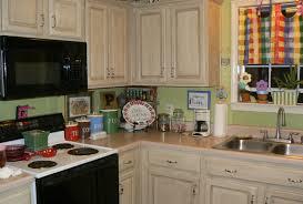 charm design of kitchen ideas amiable kitchen island butcher block