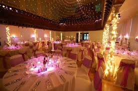 wedding lights wedding lighting 101 save the date events