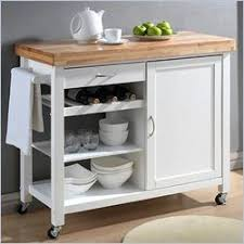 drop leaf kitchen island cart kitchen islands drop leaf breakfast bars kitchen carts