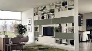 Room Divider Shelf floor to ceiling bookcase room dividers roselawnlutheran