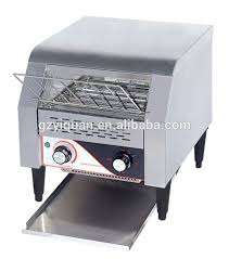 Toaster Machine Popular 4 Slice Electric Toaster Bread Toaster Machine View