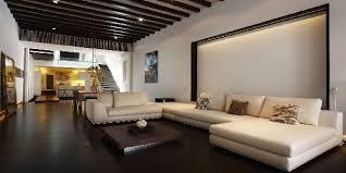 home interior design latest modern home interior design 2017 home designs blog