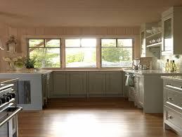 sarah richardson kitchen sarah richardson cottage kitchen design