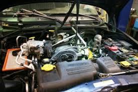 2002 dodge ram 4 7 engine denlors auto archive misfire and coolant loss dodge