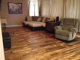 Discount Solid Hardwood Flooring - mannington atlantis acacia blush wood floors available at oscar u0027s