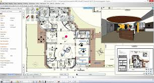 house maker 3d 3d floor plan creator awesome house plan maker home house floor plans