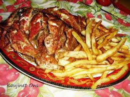 cuisine a la 692 best tunisie cuisine images on cooking food