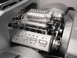 Ford F250 Concept Truck - 2006 ford f 250 super chief concept engine 1920x1440 wallpaper
