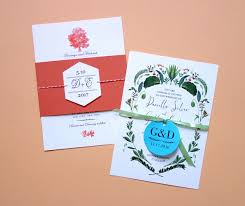 Blank Wedding Invitation Card Stock Free Printable Belly Bands And Tags For Your Diy Invitations A