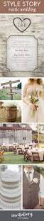 360 best rustic wedding images on pinterest marriage wedding