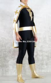 lycra halloween mask popular halloween costumes superheroes flash buy cheap halloween