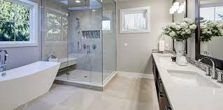 swimming pools tubs bathrooms winnipeg aqua tech