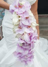 wedding bouquet ideas 20 amazingly beautiful wedding bouquet ideas modwedding