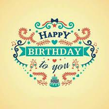 39 best cards u0026 greetings images on pinterest birthday greetings