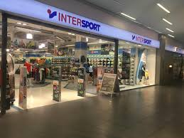 intersport intersport isi d o o linkedin