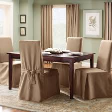Dining Room Chair Seat Cover Dining Room Dining Room Seat Covers Throughout Splendid Dining