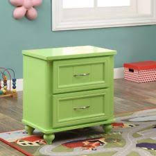 cottage nightstands ebay